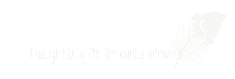 Presents for Preemies