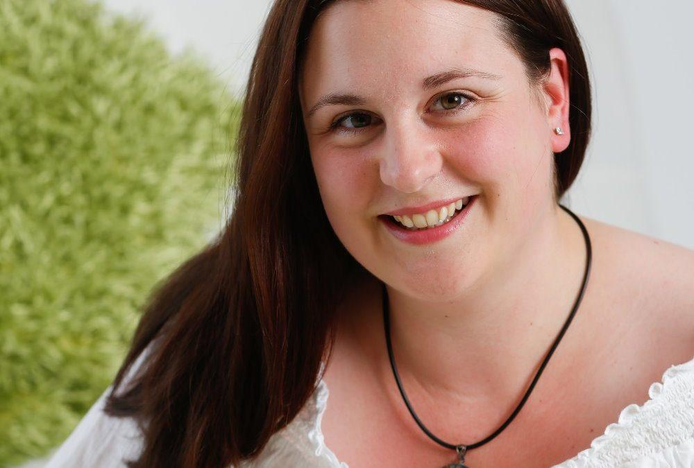 Lisa Norman