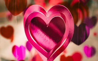 Heart Rhythm Week