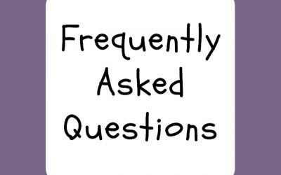 Frequently asked questions put to preemie parents