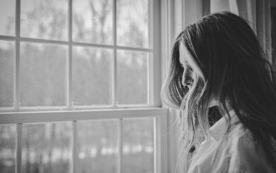 Mental health after having a preemie