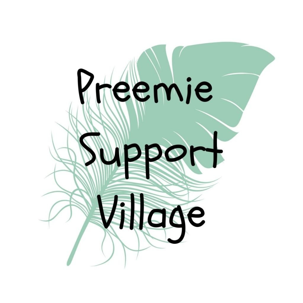 Support Group for Preemie Parents